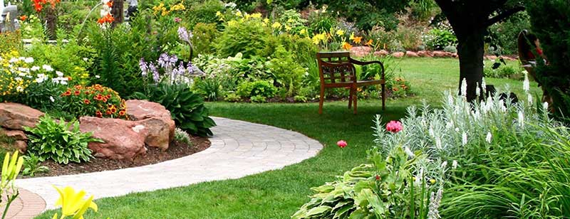 Feature-Photo-Mobile-stone-path-landscaping-2