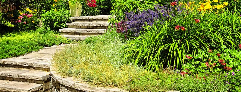 Feature-Photo-Mobile-stone-walkway-landscaping-1
