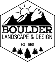 Boulder Landscape and Design